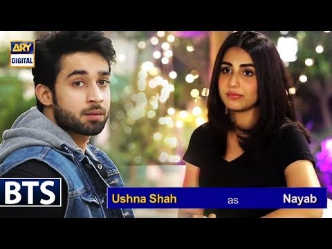 Xxx Mp4 Ushna Shah Talks About How Difficult It Is To Raise Voice Against Injustice In Today 39 S World 3gp Sex