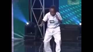 Nigeria's got talent funny remake vine.