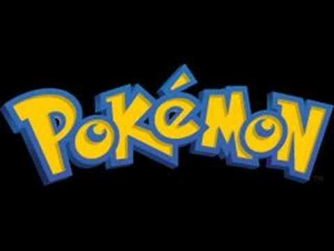 Pokémon Theme Song