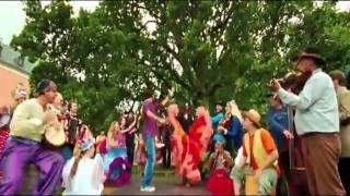 Hawaa Hawaa Official Video Song Rockstar ft  Ranbir Kapoor and Nargis Fakhri not full   YouTube
