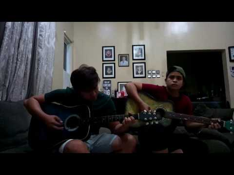 PAANO BA? Composed and Arranged by: Jayson Asiao and Reynaldo Cruz