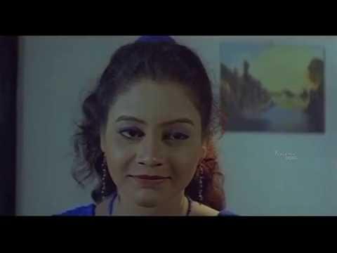 Xxx Mp4 Kaamathma Full Hot Telugu Movie Shakeela Sofia Nilofer HD 3gp Sex