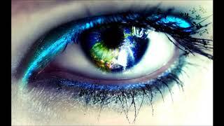 Deep Tech House - Blind Date (Full Mix - DJ DeeKaa)