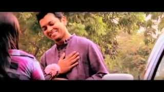 Prottaborton By Tahsan Bangla Songs Official Music Video HD