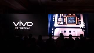 Vivo V3 Max and Vivo V3 launch in India