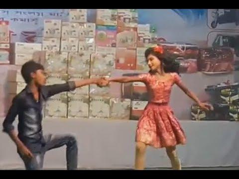 Xxx Mp4 Bangladeshi Little Girl Boy Dancer Super Dance Ever Bangla Dance 2017 3gp Sex