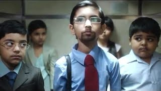 All Funny and Creative Flipkart Kids Ads of 2012 - Funny Videos