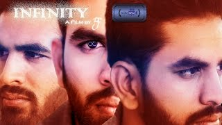 Infinity (∞ ) Short Film 2016- English