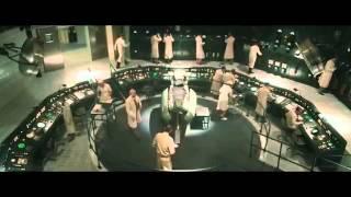 Captain America 2011 Subtitrat (CineTime.Tv)