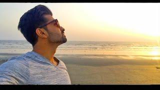 Beautiful Karachi! - DhoomBros (ShehryVlogs # 81)