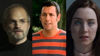 Top 10 Worst Movies of 2013