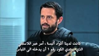 مسلسل وادي الذئاب الجزء 10 الحلقتين [23+24] كاملة ومترجمة HD