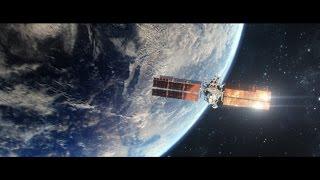 NRG: Photon Commercial