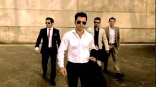 Aria Band Qataghani Parde Awal