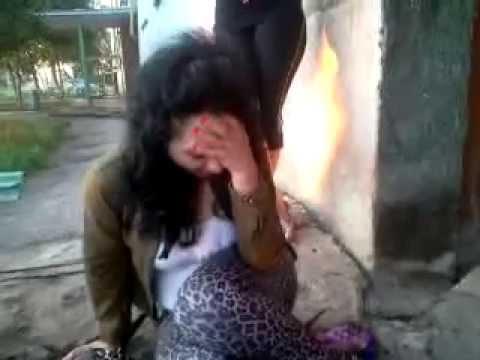 ebutsya-na-more
