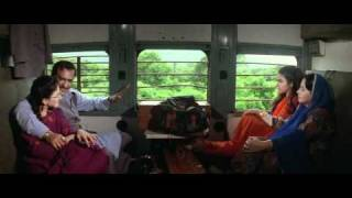 Ghar Aaja Pardesi   v1 - Dilwale Dulhania Le Jayenge ( HD 720p)