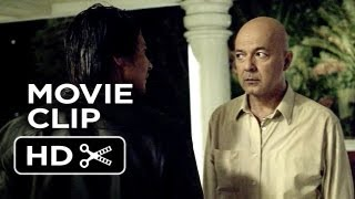 On The Job Movie CLIP #1 (2013) - Crime Movie HD