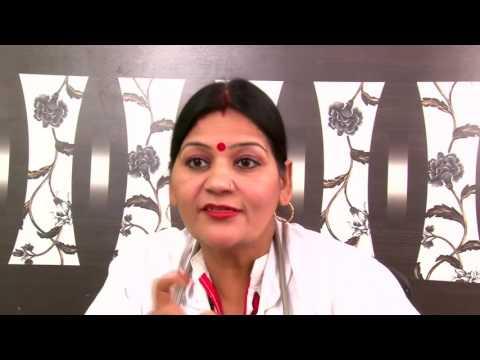 Xxx Mp4 योनि से सफ़ेद पानी का निकलना Home Remedies For Leukorrhea Health Education Tips Hindi 3gp Sex