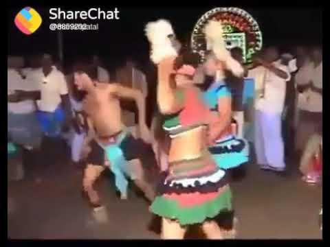Xxx Mp4 Le Kachoko Le Xxvideos Apne Kabhi Nhi Dekha Hoga 3gp Sex