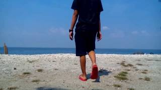 SAYKOJI - JALAN PANJANG ft GUNTUR SIMBOLON Music Video Cover BY - GUSTI RAMA