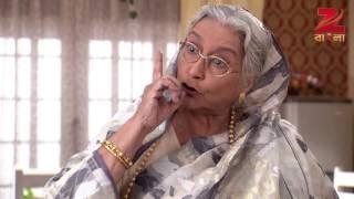 Dweep Jwele Jai - Episode 243 - April 16, 2016 - Best Scene