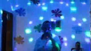 Bengali Song - Tumi Acho Eto Kache Tai