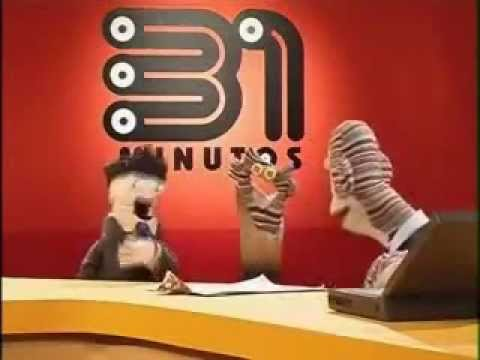 Xxx Mp4 31 Minutos Lulo Serrucho Temporada 2 Episodio 6 3gp Sex