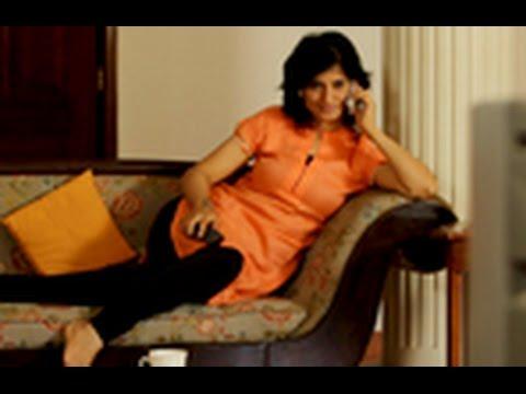 Dangerous Liaisons - Story of An Extra-Marital Affair - Latest Short Movie 2014