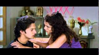 Dubhnag Marathi  Film Official Trailer .mp4