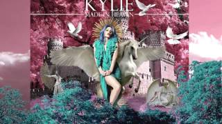 Kylie Minogue - Made In Heaven (Boxset 2017) (DOWNLOAD LINK)