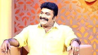 Komady Circus I Kottayam Nazeer - One man show I Mazhavil Manorama