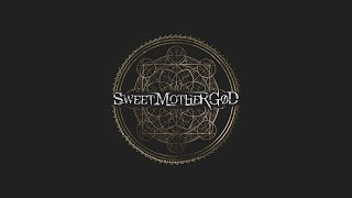 Sweet Mother God - Cage Of Eden (Official Video Lyric)