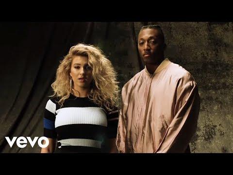 Lecrae - I'll Find You (Video) ft. Tori Kelly
