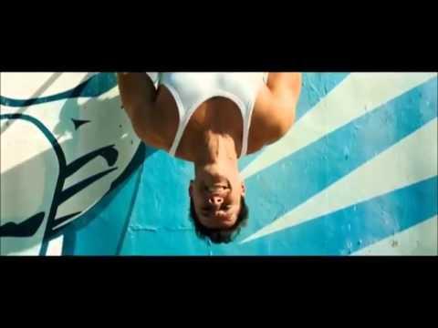 Mark Wahlberg-I'M HOT,I'M BIG ! ►Pain & Gain 2013HD