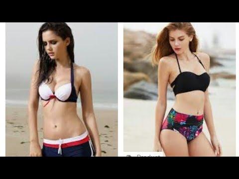 Xxx Mp4 Deshi Girl Hot Dance 3gp Sex