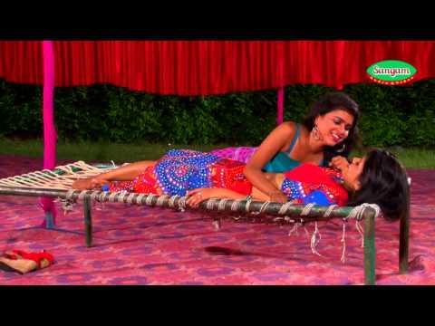 Xxx Mp4 Bhojpuri Hot Song भौजी चाही बलम रंग रसीया Bhouji Lebai Balam Rang Rasiya Jawahar Lal Bhojpuriya 3gp Sex