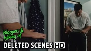 Bruce Almighty (2003) Deleted, Extended & Alternative Scenes #4