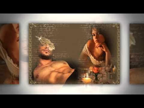 Xxx Mp4 Сказочный Версаль 3gp Sex