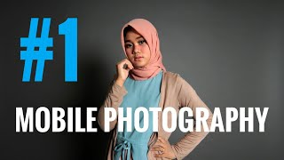 MOBILE PHOTOGRAPHY TIPS ||  MALAYALAM VIDEO