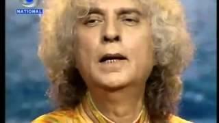 Raga Ahir Bhairav by Pandit Shivkumar Sharma