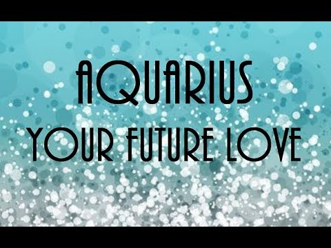 Xxx Mp4 Aquarius February 2019 They Want To Stabilize This Hot Cold Energy ❤ 3gp Sex