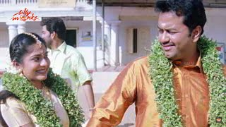 Unseen & Rare Marriage Pics of Malayalam Celebes