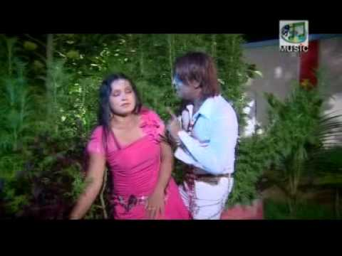 Xxx Mp4 Fazilat 1163 Copy 01 Dance Bangla 3gp Sex