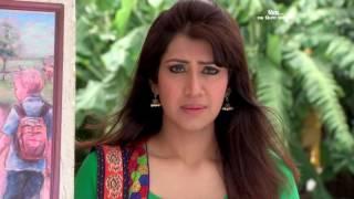 Vidya - Ek Kiran Ummeed Ki - Ep # 55