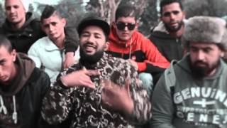 TMC 'LIFELESS' OFFICIAL VIDEO CLIP