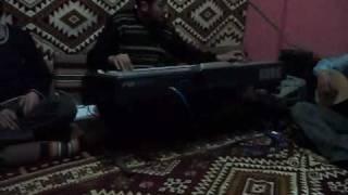 SONER ARSLAN - TUTAM YAR ELİNDEN