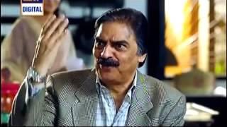 Besharam Episode 3 Full   ARY DIGITAL drama 24th May 2016