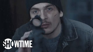 Homeland | 'Lights Out' Official Clip | Season 6 Episode 11