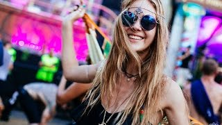 New Electro & House 2017 Best Of EDM Mix