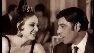 الغشاش شمس البارودي فريد شوقي